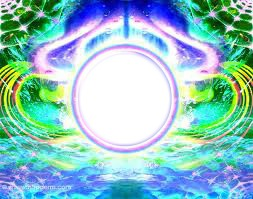 Paisaje de ilusion