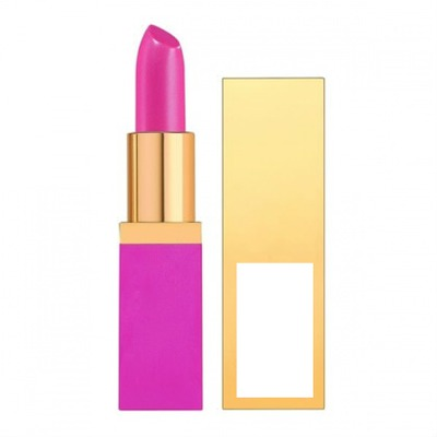 Yves Saint Laurent Rouge Pure Shine Ruj Pembe