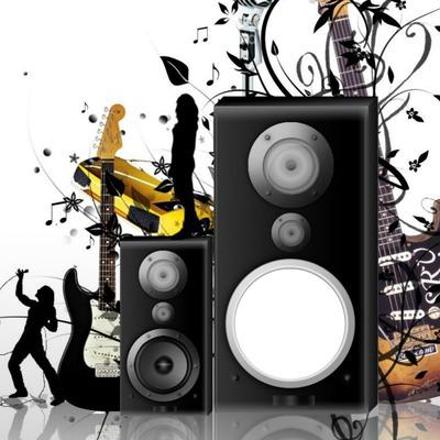 Dj CS Love Music 6