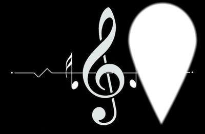 musique coeur qui bat