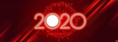 América-RN 2020