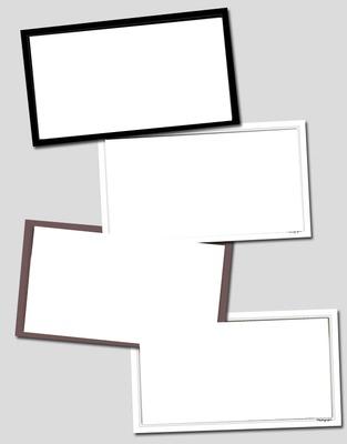 polaroid 4 photos