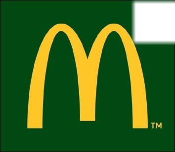 McDonald's Actuel
