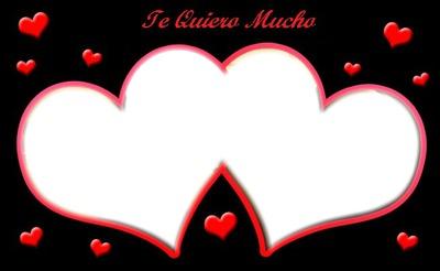 Te Quiero Mucho♥