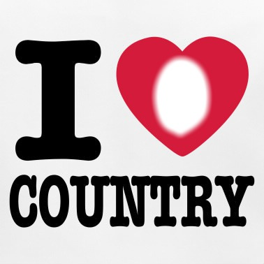 I love Country!