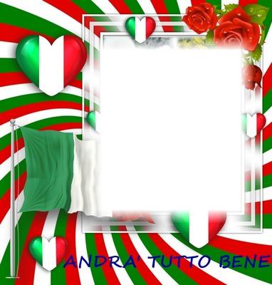 FRANCO ITALIA