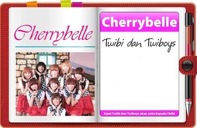 tablet chibi