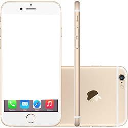 Iphone 6 da Lari