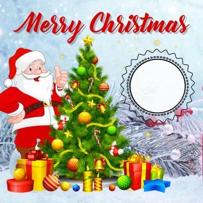 Dj CS Christmas s2