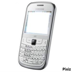 avc mon phone class'