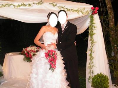 Casamento ♥