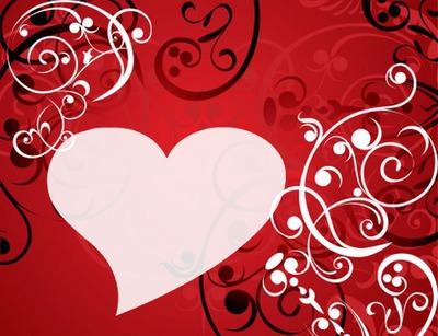 Přání Váše Lásky