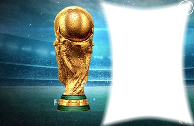 la coupe du monde en demi finale