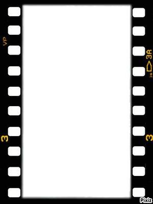 *Photo de cinéma*