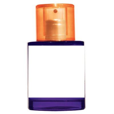 Avon Make me Wonder Fragrance