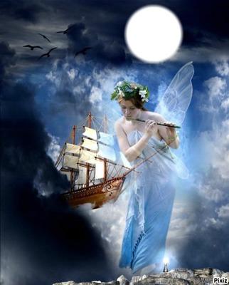 voyage paradis
