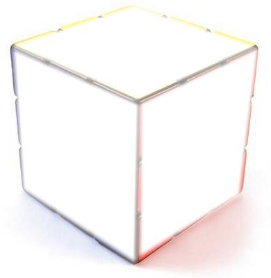 Cubo AnnaClara'