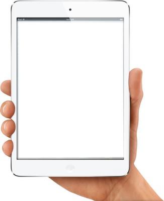 pixiz sur mobile