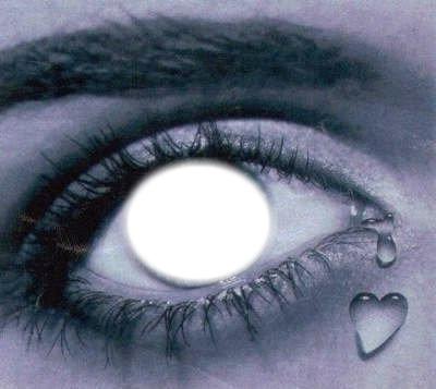 L'amour n'est pas qu'un conte de fée