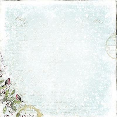 Image De Lettre De Noel.Photo Montage Papier Lettre Noel Pixiz