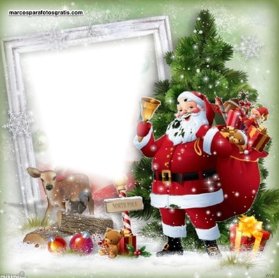 charito navidad