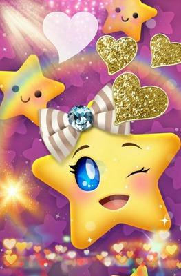 star protect celular 6