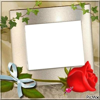 Photo montage love - Pixiz