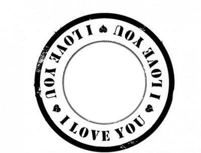 tampon love