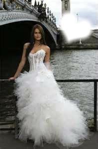 marier attend sonn prince dans le coeur