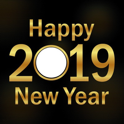 Happy New Year New Pic 18