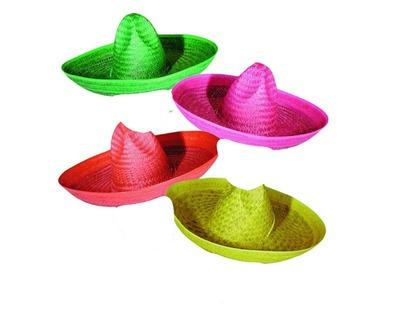 chapeau mexicain 02