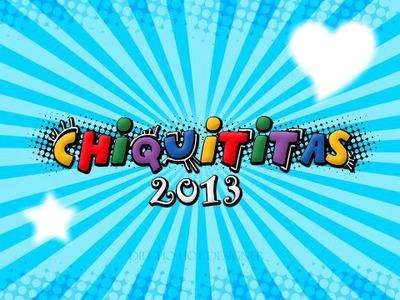2013 chiquititas