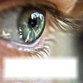 Harry Styles's Eyes