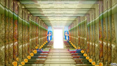 chambre Narasimha effet