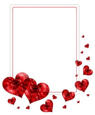 marco corazon