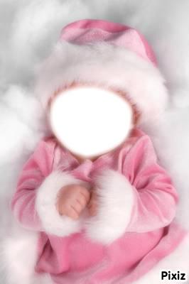 bebe manifike