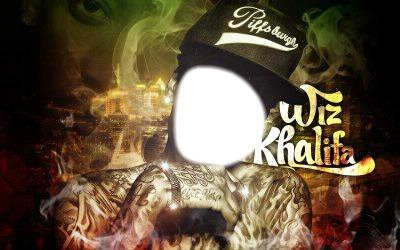 wiz khalfa