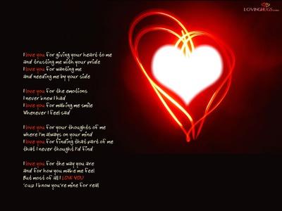 Jesus Love U More