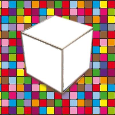 cubo <3 :)