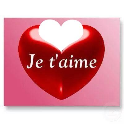 Я скучаю картинки на французском просто