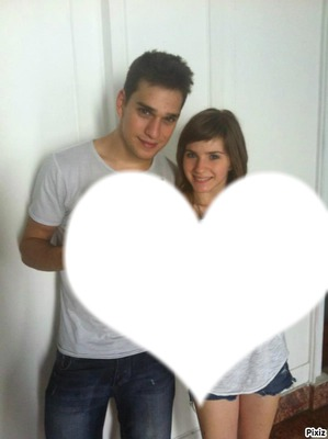lala love+