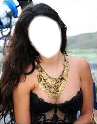 Selena Gomez Yüzleri