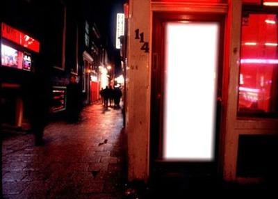 amsterdam-red-light