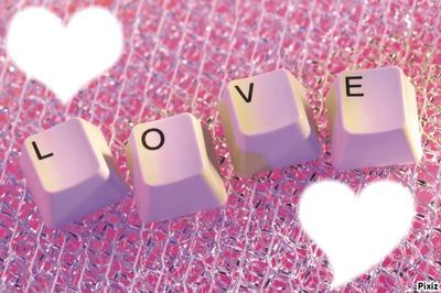 love forever <3
