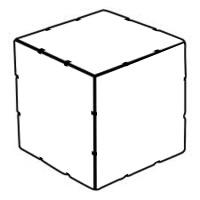 Cubo D.B.A