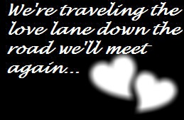 the love lane