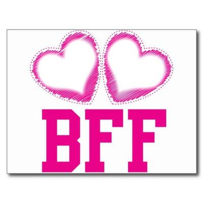 Best FF