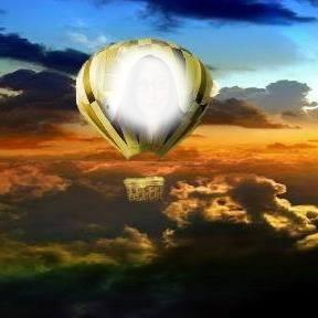 montgolfière profil fb