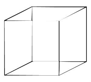cubo rbd