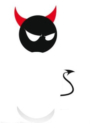 demon / diablo